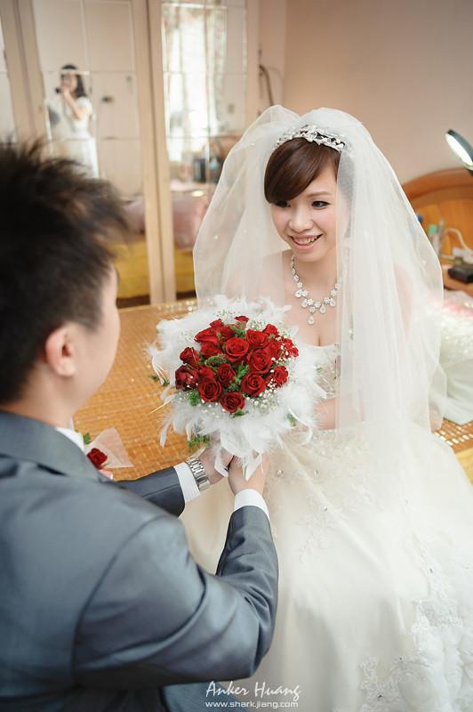 婚攝Anker 2012-09-22 網誌0036