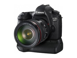 Canon Product Launch For 2nd Half 2012