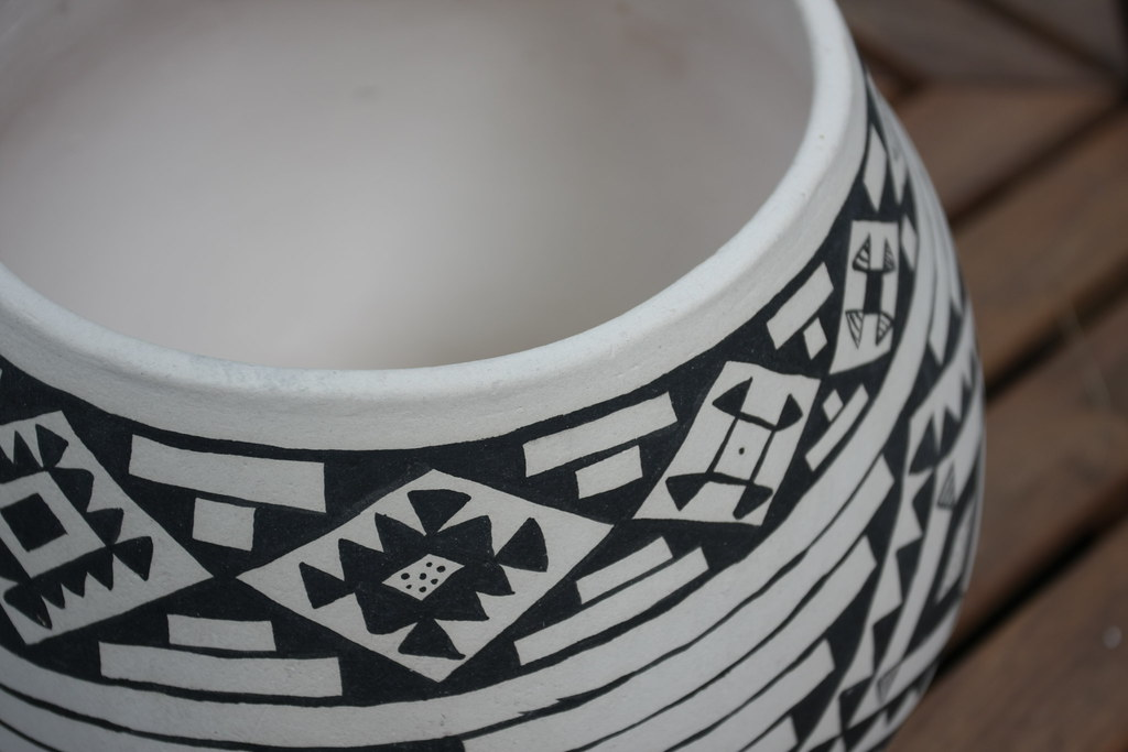 The Worlds Best Photos Of Ceramics And Photosbymarc