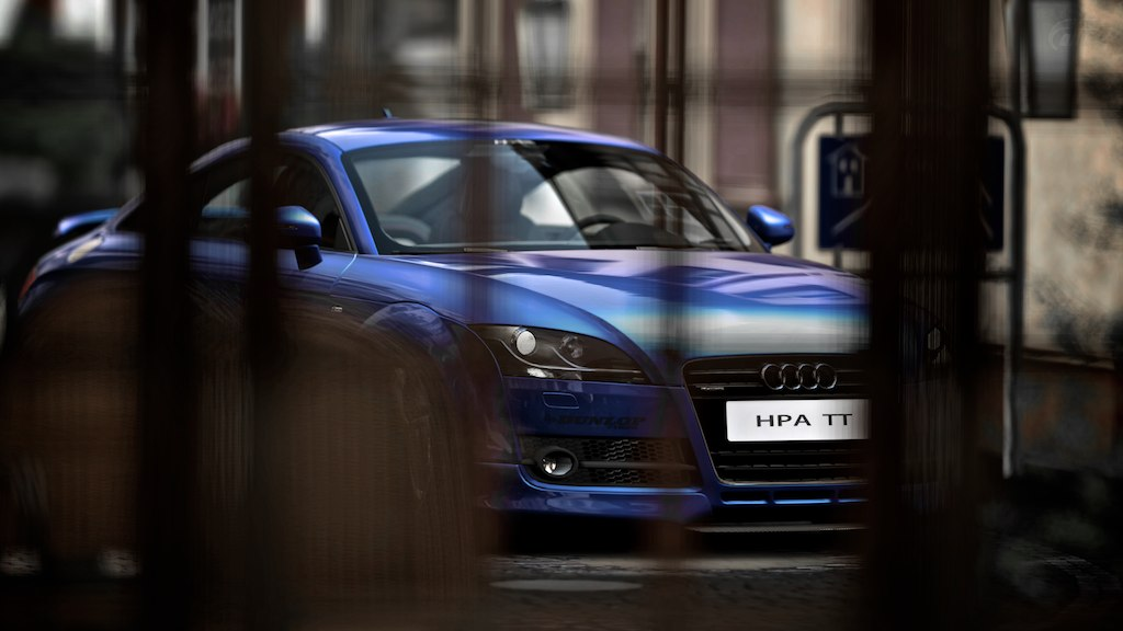 The Worlds Best Photos Of Audi And Hpa Flickr Hive Mind