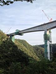 (geek.panhead) Tags: bridge