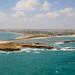 Aerial views of Kismayo 07