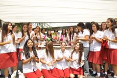 Octubre, 01: 23º aniversario Vallesol