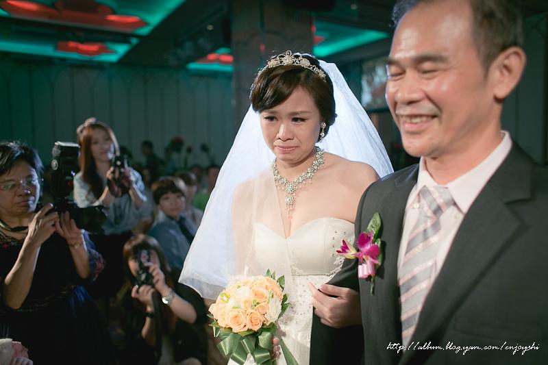 炳霖 依萍 結婚-0175.jpg