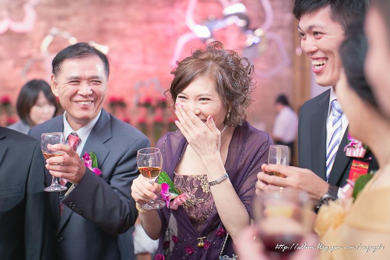 炳霖 依萍 結婚-0217.jpg