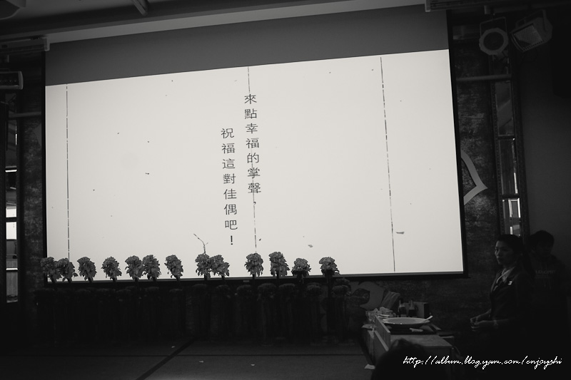 炳霖 依萍 結婚-0194.jpg