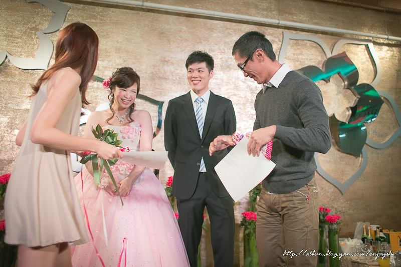 炳霖 依萍 結婚-0247.jpg
