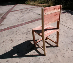 """Ana's Chair - back • <a style=""""font-size:0.8em;"""" href=""""https://www.flickr.com/photos/87478652@N08/8074346908/"""" target=""""_blank"""">View on Flickr</a>"""