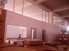 16 (ajaykumar46) Tags: interior decorators chennai aluminium partition gypsum board false ceiling puf panel services modular kitchen carpenter