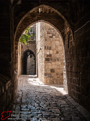 _8262684.jpg (Syria Photo Guide) Tags: aleppo alepporegion city danieldemeter house mamluk oldhouses ottoman syria syriaphotoguide         aleppogovernorate sy