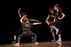 Gala France Shaolin 2/2 Gala (Romain Gibier Photographe) Tags: gala france shaolin 12 rptition couverture ralis par wwwfacebookcomromaingibierphotographe kunfu chi gong kun fu kung reportage report tai sanda canon 5dmk3 22
