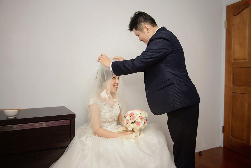 守恆婚攝, 宜蘭婚宴, 宜蘭婚攝, 婚禮攝影, 婚攝, 婚攝推薦, 礁溪金樽婚宴, 礁溪金樽婚攝-103