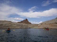 hidden-canyon-kayak-lake-powell-page-arizona-southwest-IMGP2692