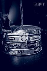 IMG_4138 (Nick Dudar) Tags: daysndaze days n daze punkrock livemusic concert venue nightclub