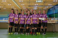 b-juniorinnen_rang-4_STV Eintracht Beromünster
