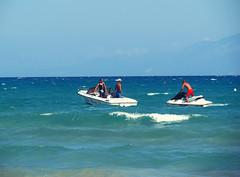 IMG_1457 (dorcolka011) Tags: greece grcka tsilivi zakynthos zakintos more sea seaside