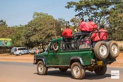 El sueo de frica (Hctor Borrs Segarra) Tags: tanzania kenia zanzibar safari africa swahili capetown serengeti ngorongoro masaimara masai ratpanat sueodeafrica travel travelphotography viajes sabana lakevictoria sky sunrise sunset arusha manyara naivasha seronera