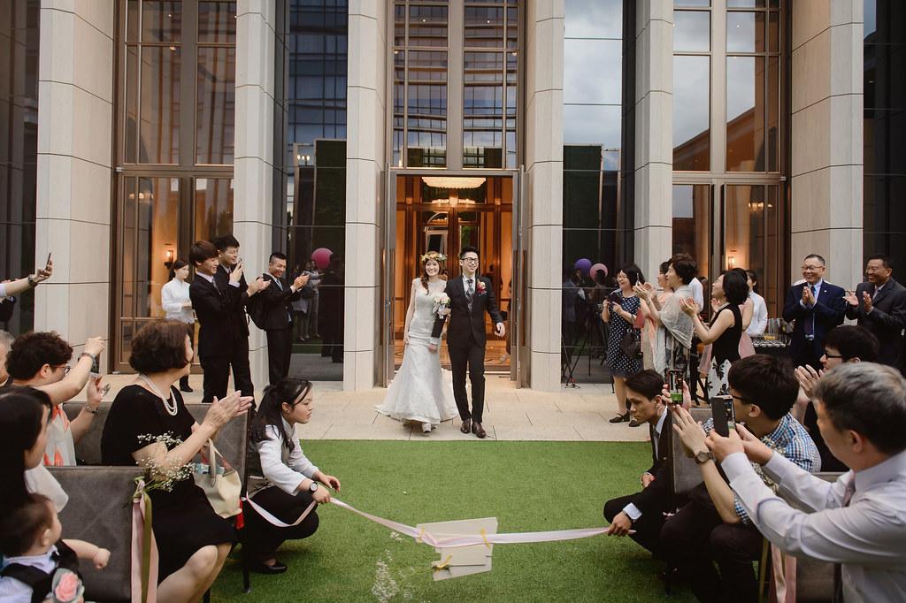 台北婚攝, 守恆婚攝, 婚禮攝影, 婚攝, 婚攝推薦, 萬豪, 萬豪酒店, 萬豪酒店婚宴, 萬豪酒店婚攝, 萬豪婚攝-86