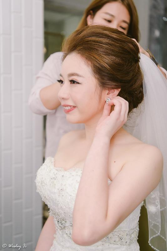 """""""""""婚攝,新莊典華婚宴會館婚攝,婚攝wesley,婚禮紀錄,婚禮攝影""""'LOVE09412'"""