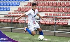 UPL 16/17. Copa Fed. UPL-COL. DSB0528 (UP Langreo) Tags: futbol football soccer sports uplangreo langreo asturias colunga cdcolunga