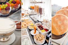 Sala colazione impa 03 (Hotel Curtis Centrale) Tags: alassio ristorante colazione