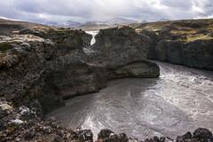 Iceland (wietsej) Tags: iceland sonyalphadslra900 sal20f28 landscape nature wietsejongsma