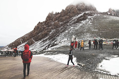 IMG_0967 (chungkwan) Tags: namco tibet religion buddha travel nature world life canon sigma