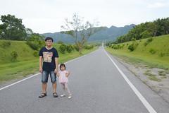 20160814-1758_D810_4811 (3m3m) Tags: taiwan hualien