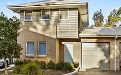 13/1-9 Burns Road, Ourimbah NSW