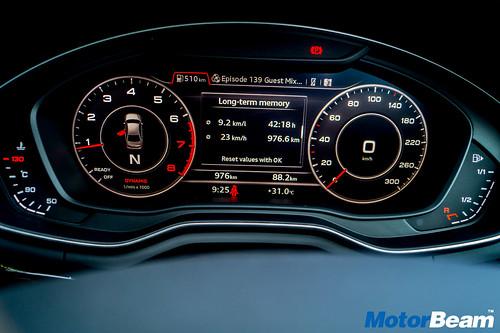 2016-Audi-A4-15