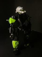 Rodak_4 (Flame Kai'zer) Tags: rodak bionicle lego moc flame kaizer flamekaizer hadix unbound engineer