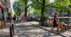DSCF1877.jpg (amsfrank) Tags: people cafe marcella prinsengracht candid cafemarcella amsterdam