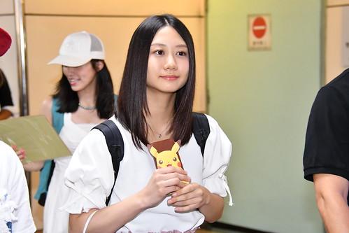 松井珠理奈 画像47