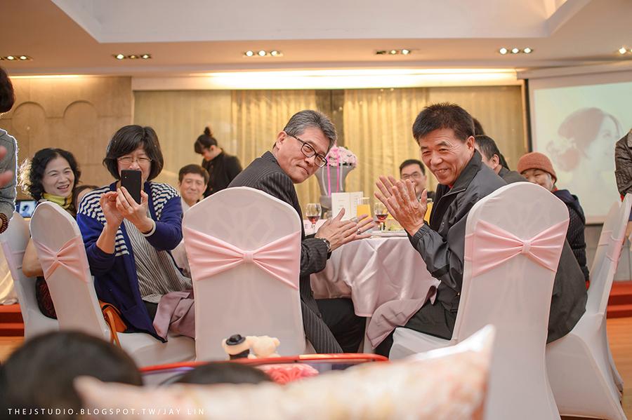 婚攝 青青食尚花園 婚禮紀錄 婚禮攝影 推薦婚攝  JSTUDIO_0116