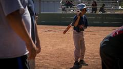 Fall Ball 2016 (miggs_1337) Tags: baseball littleleague carsoncity carson nv nevada