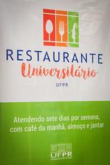 50 anos do RU (ufpr) Tags: ru 50anos aniversrio restaurante universitrio 2016 alimentao