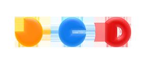 """2016.09.04 いきものがかり - 超豪華!10周年の""""じょいふる""""がスゴすぎる!(JAPAN COUNTDOWN).logo"""