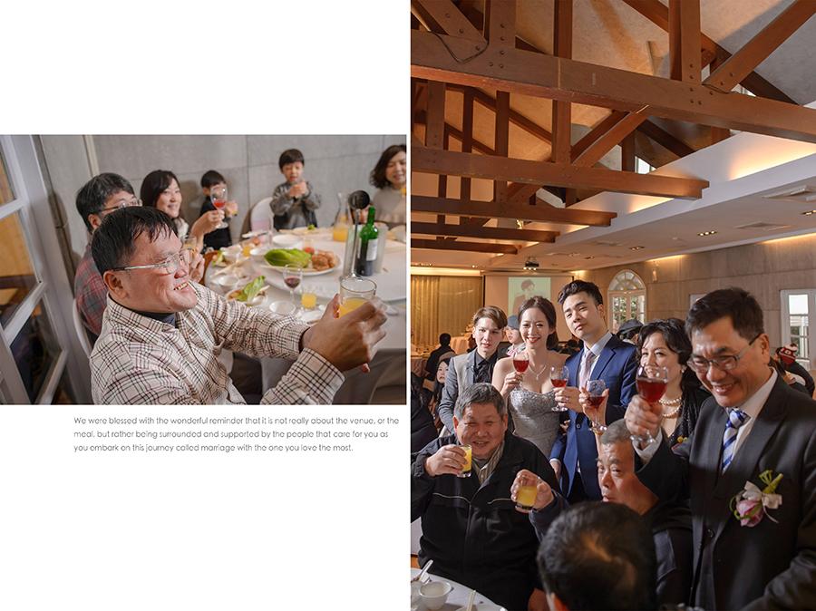 婚攝 青青食尚花園 婚禮紀錄 婚禮攝影 推薦婚攝  JSTUDIO_0139