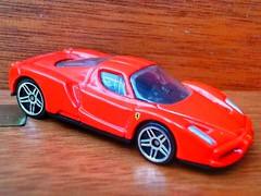 #ferrari #diecastcars #diecast #car #color #colores #lamleygroup (mannualegria) Tags: diecast colores diecastcars car ferrari lamleygroup color