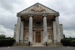 Beckenham Place Park mansion (zawtowers) Tags: capital ring section 3 walk saturday 10th september 2016 cloudy weather morning groveparktocrystalpalace amble stroll walking exploring london beckenham place park green space open mansion clubhouse information centre café