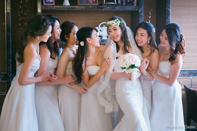 20160209wedding1920-0050