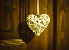 love (valerio.bacchiocchi) Tags: love travel liguria agritur wood warm calore passione sentimento piacere
