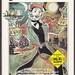 Gilbert & Sullivan's Cox and Box (Betamax)