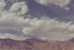 (rqlevy) Tags: canon ftb 35mm fuji reala100 expiredfilm analog leh ladakh india travel summer mountains clouds