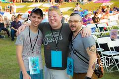 Possum Show 2016-7 (HuffDaddyATL) Tags: eastpoint possum show bad drag fundraiser homeless gay youth