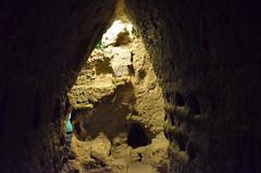 DSC_7720p (Milan Tvrd) Tags: cholula mxico puebla pyramide zonaarqueolgica