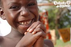 Sourires d'enfants/ Kinderlcheln (Enfants du Monde) Tags: enfantsdumonde projetsenfantsdumonde edm edmch enfants enfant kinder kind children child sourires sourire smile smiles lcheln kinderlcheln burkinafaso burkina afrique africa afrika