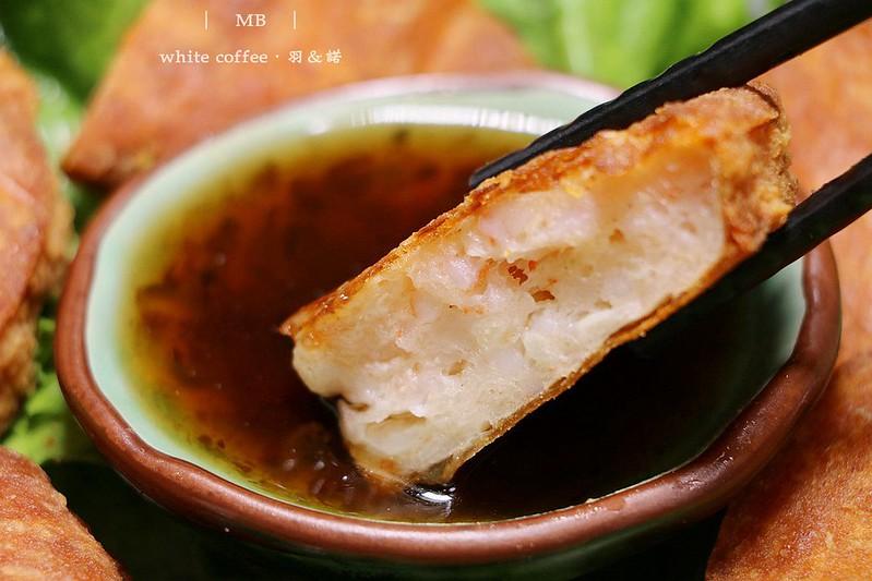 MB white coffee士林店南洋風味美食咖啡廳062