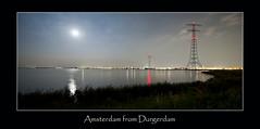 Amsterdam_8232b (~Tavistock~) Tags: durgerdam amsterdam