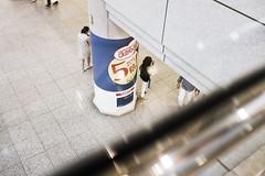 city (osanpo_traveller) Tags: japan yokohama fujifilm x100t